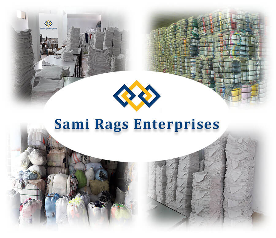 Sami-Rags-Enterprises-Factory