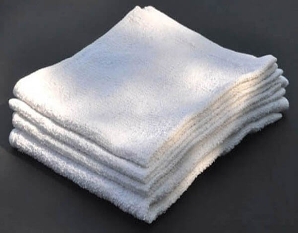 Terry Bar Mopes /(Bar Towels)